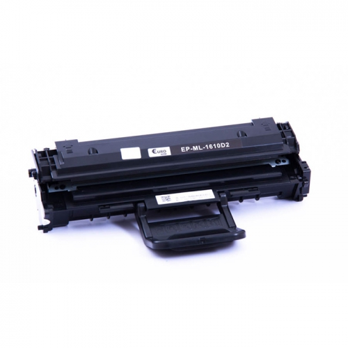 Картридж Samsung ML-1610D2 Euro Print Business
