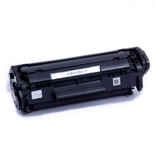 Картридж HP Q2612A/ Canon FX-10 ON