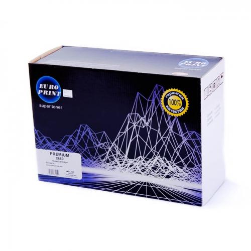 Картридж Samsung ML-D2850A Euro Print Premium