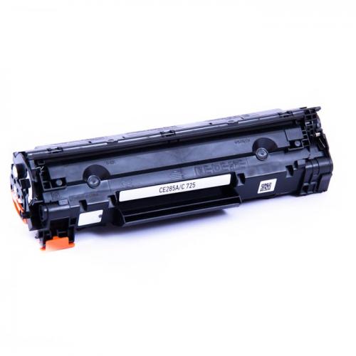 Картридж HP CE285A/ Canon 725 ON