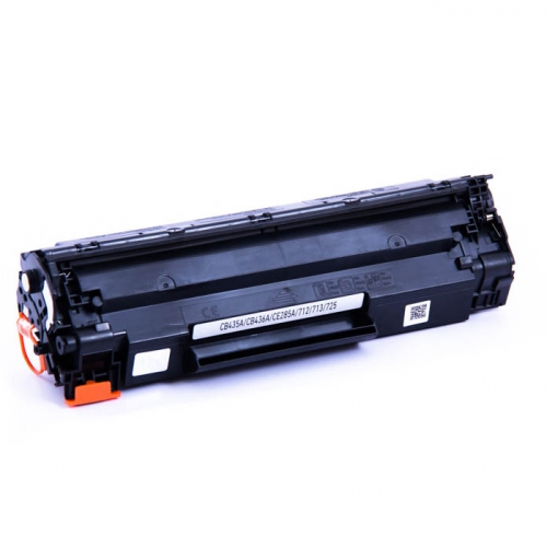 Картридж HP CB435A/CB436A/CE285A/CC388/ Canon 712/713/725 ON