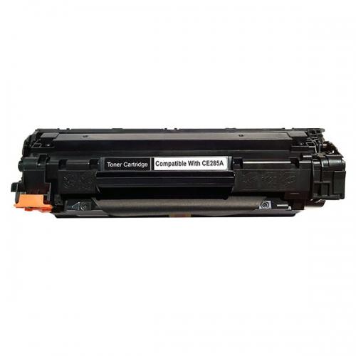 Картридж HP CE285A/435A/436A/ Canon 725 ОЕМ