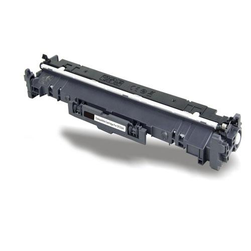 Картридж HP CF232A (с чипом)