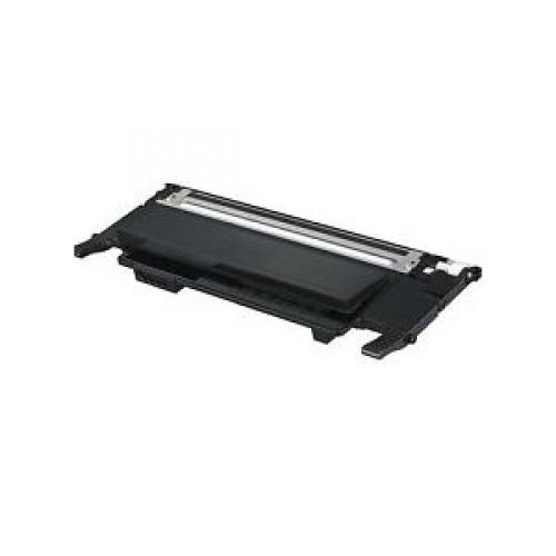 Картридж Samsung CLT-K407S OEM