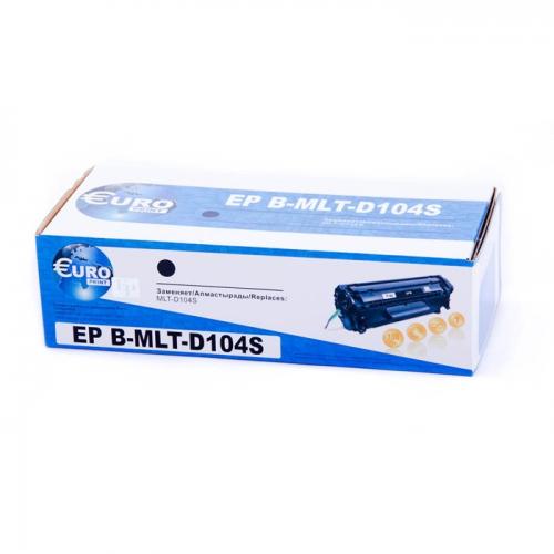 Картридж Samsung MLT-D104S Euro Print Business