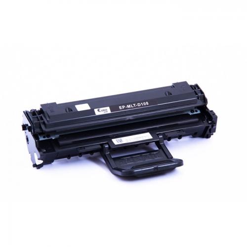 Картридж Samsung MLT-D108S Euro Print Premium