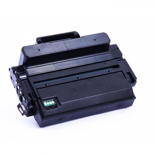 Картридж Samsung MLT-D203L Euro Print