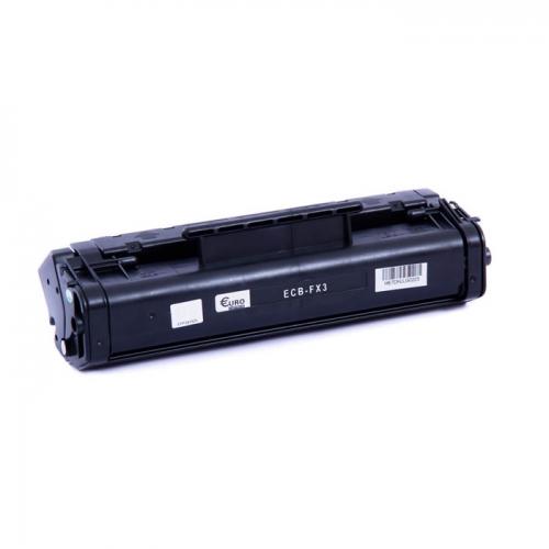 Картридж Canon FX-3 Euro Print Premium