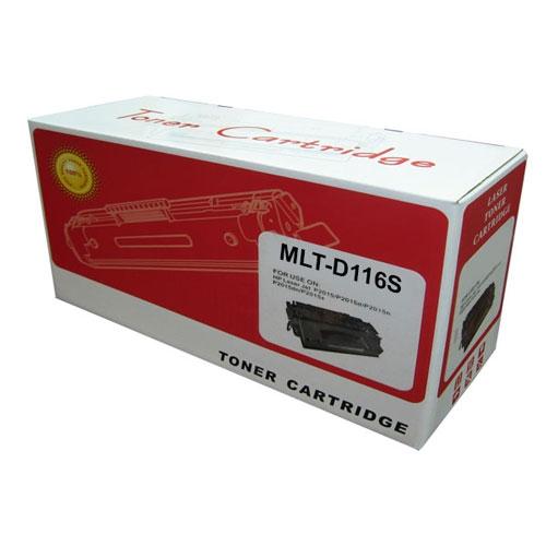 Картридж Samsung MLT-D116S Retech