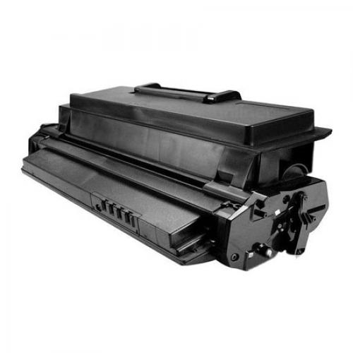 Картридж Xerox Phaser 3420/3425 OEM