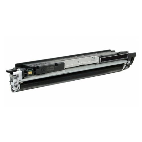 Картридж HP CF350A (130A) Black ОЕМ
