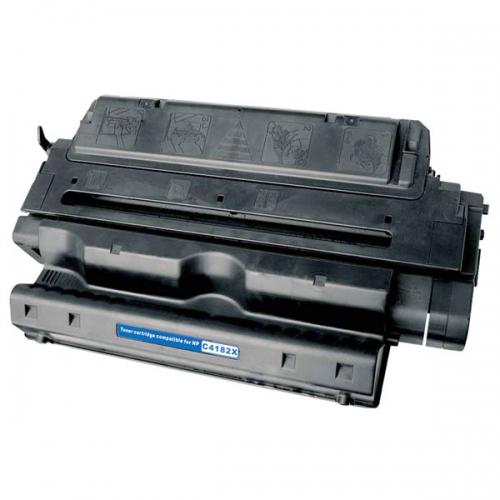 Картридж HP C4182X OEM
