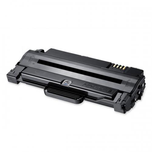 Картридж Xerox Phaser 3140 OEM