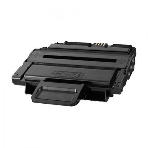 Картридж Xerox Phaser 3250 (106R01373) OEM