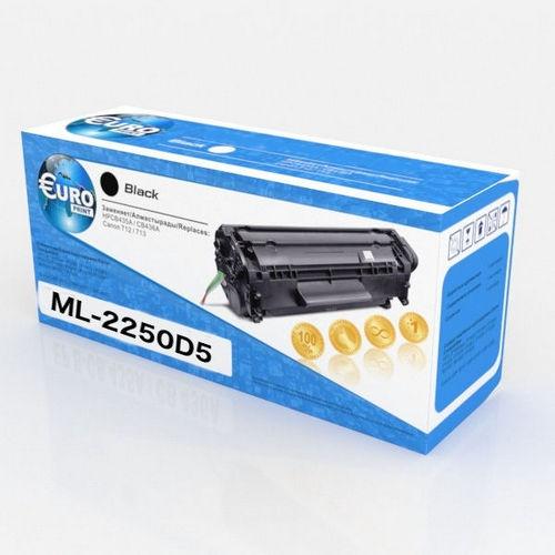 Картридж Samsung ML-2250D5 Euro Print Premium