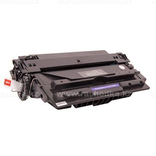 Картридж HP Q7516A Retech