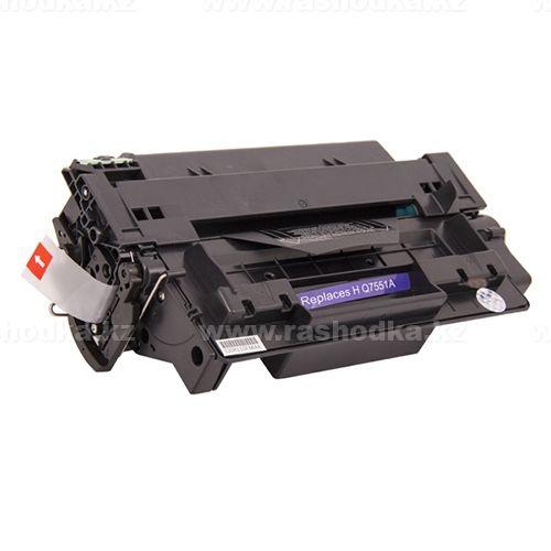 Картридж HP Q7551A Retech