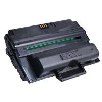 Картридж Xerox WC 3550DN (106R01531) OEM