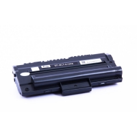 Картридж Samsung MLT-D109S Euro Print Premium