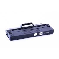 Картридж Samsung ML-D1630A Euro Print Premium