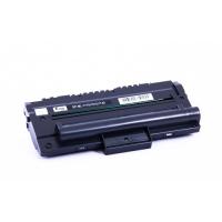 Картридж Samsung ML-1710D3 Euro Print Premium
