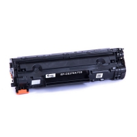 Картридж HP CE278A/Canon 728 Euro Print Business