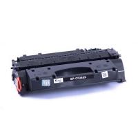 Картридж HP CF280X Euro Print Premium