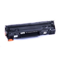 Картридж HP CE285A/Canon 725 Euro Print Business