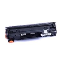 Картридж HP CE285X Euro Print Premium