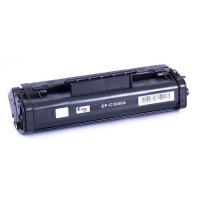 Картридж HP C3906A Euro Print Premium