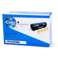 Картридж HP CE390A Euro Print Business