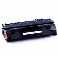 Картридж HP CE505A /Canon 719 Top print
