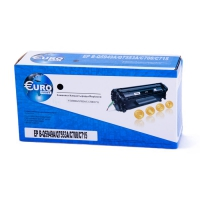 Картридж HP Q5949A/Q7553A/ Canon 708/715 Euro Print Business