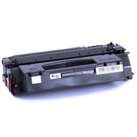 Картридж HP Q5949X/Q7553X/Canon 708H/715H Euro Print