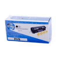 Картридж Canon 706 Euro Print Premium