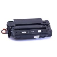 Картридж HP C7115X/Q2613X/Q2624X/Canon EP-25 Euro Print
