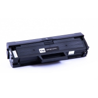Картридж Samsung MLT-D101L Euro Print Premium