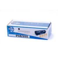 Картридж Samsung MLT-D101S Euro Print Premium