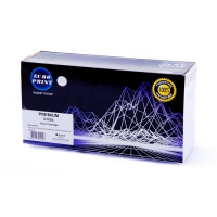 Картридж Samsung MLT-D103S Euro Print Premium