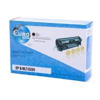Картридж Samsung MLT-D209S Euro Print Premium