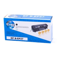 Картридж Canon EP-27 Euro Print Business