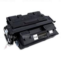 Картридж HP C4127A/C8061A/Canon EP-51 Euro Print Business
