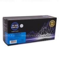 Картридж HP CE311A/Canon 729 Cyan Euro Print Premium