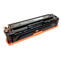 Картридж HP CF210X (131X) Black ОЕМ