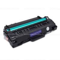 Картридж Samsung MLT-D105S Euro Print Premium
