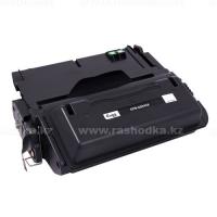 Картридж HP Q5942X Euro Print Business