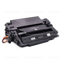 Картридж HP Q6511X/Canon 710H Euro Print Premium