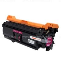 Картридж HP CE253A (№504A) Magenta Euro Print Premium
